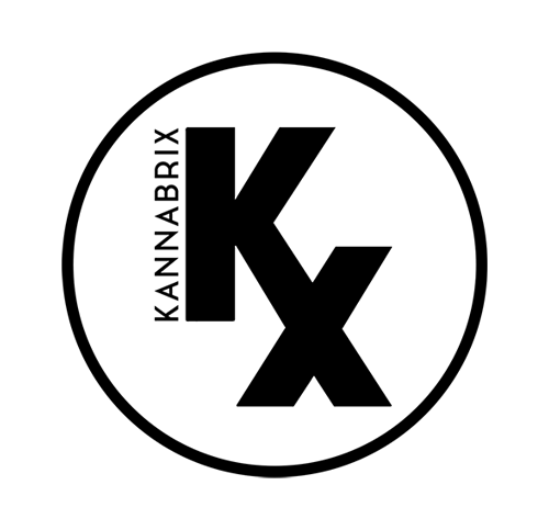 shop-cbd-now-kannabrix-logo-2