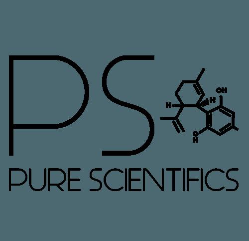 shop-cbd-now-pure-scientifics-logo-3