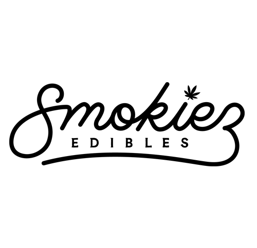 shop-cbd-now-smokiez-logo