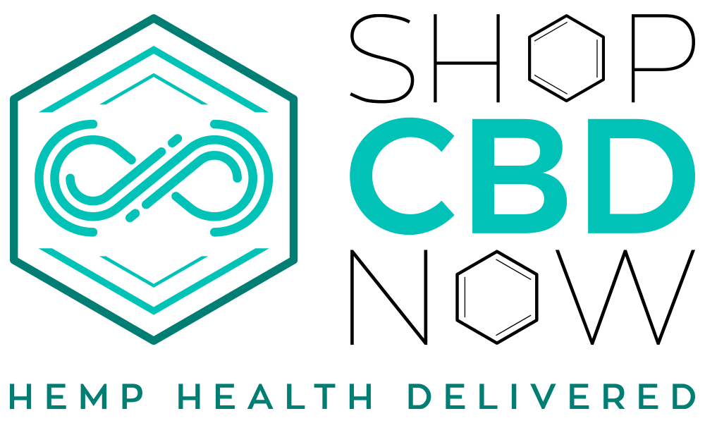CBD Products - CBD Oil - CBD Delivery | Shop CBD Now