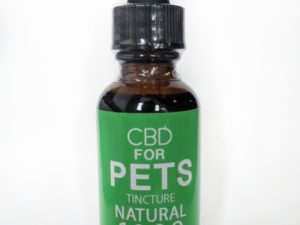 CBD Products - CBD Oil - CBD Delivery | Shop CBD Now